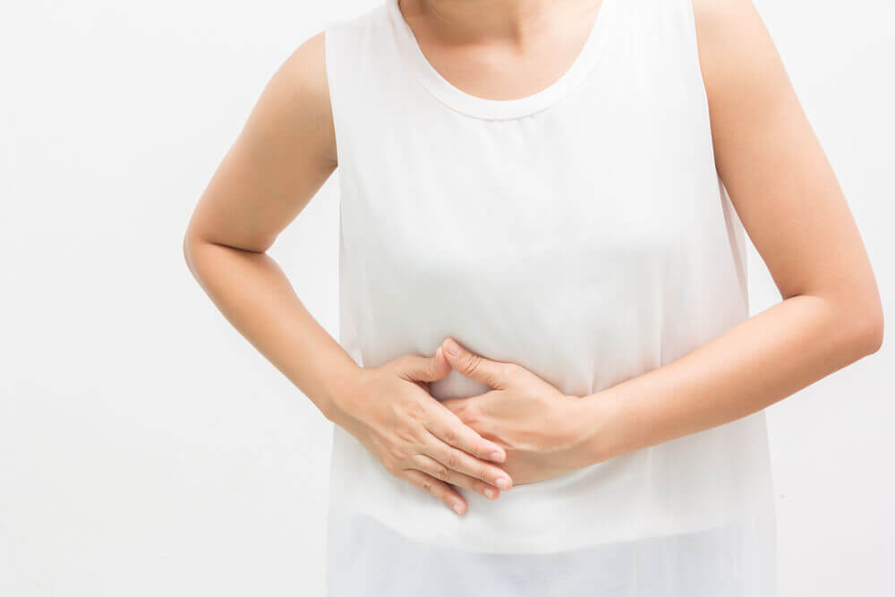 potrat-spontanne-prerusenie-tehotenstva