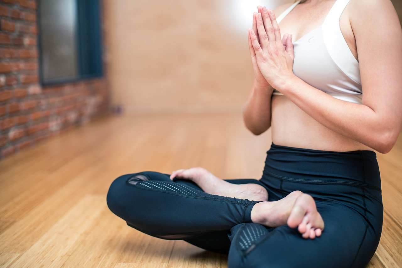 príčiny bolestí v podbrušku v tehotenstve